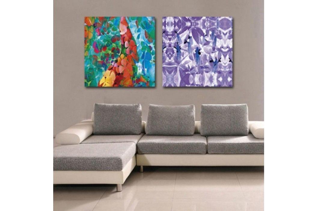 Obraz na plátně, Relax