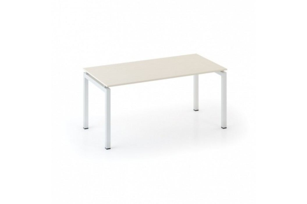 Jednací stůl Square 2000 x 900 mm, bříza