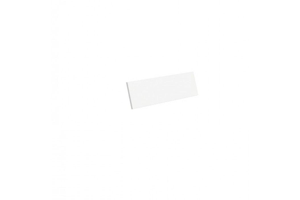 PLAN Krycí deska pro stoly BOARDS white, 1200 mm