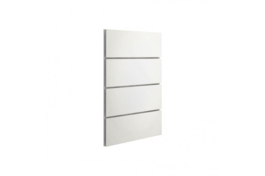 PLAN Nástěnný panel BOARDS white