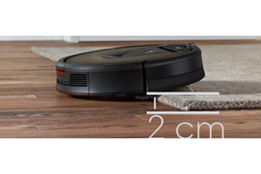 iRobot iRobot Roomba 980 obrázek inspirace