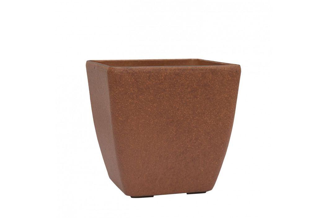 G21 Květináč G21 Element Cube 50 x 48 x 50