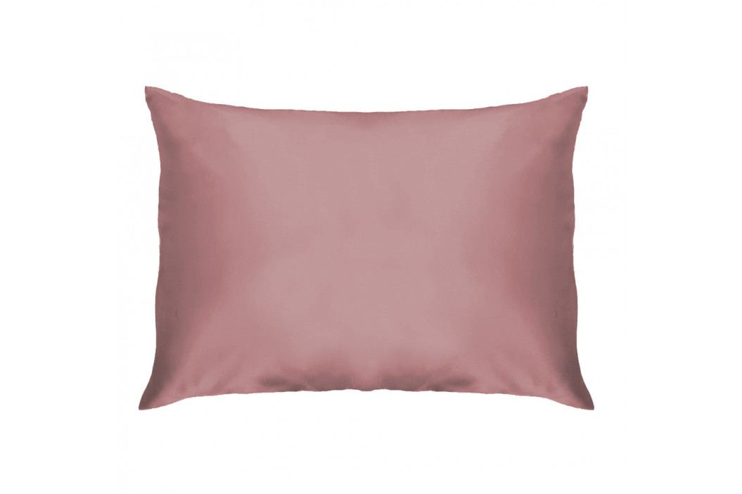 Ariatex s.r.o. Povlak na polštářek UNI čaj. růže 50x70 obrázek inspirace