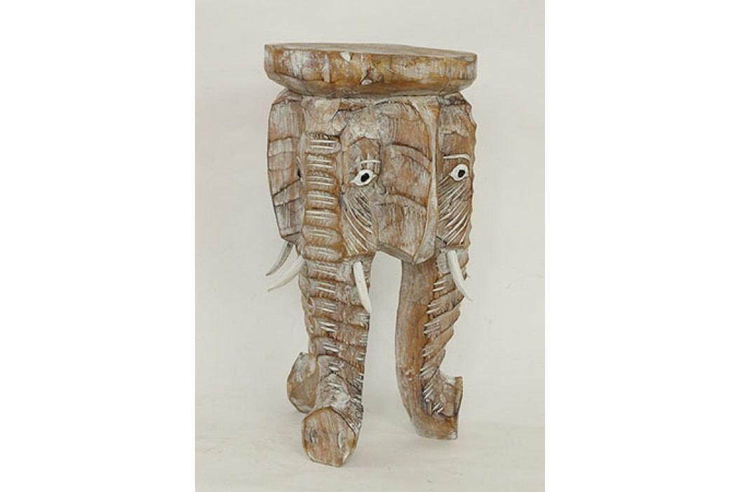 Autronic Slon obrázek inspirace