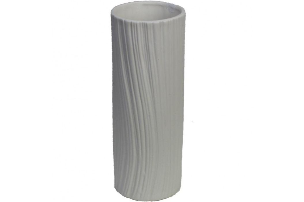 váza porcelán,  X0135