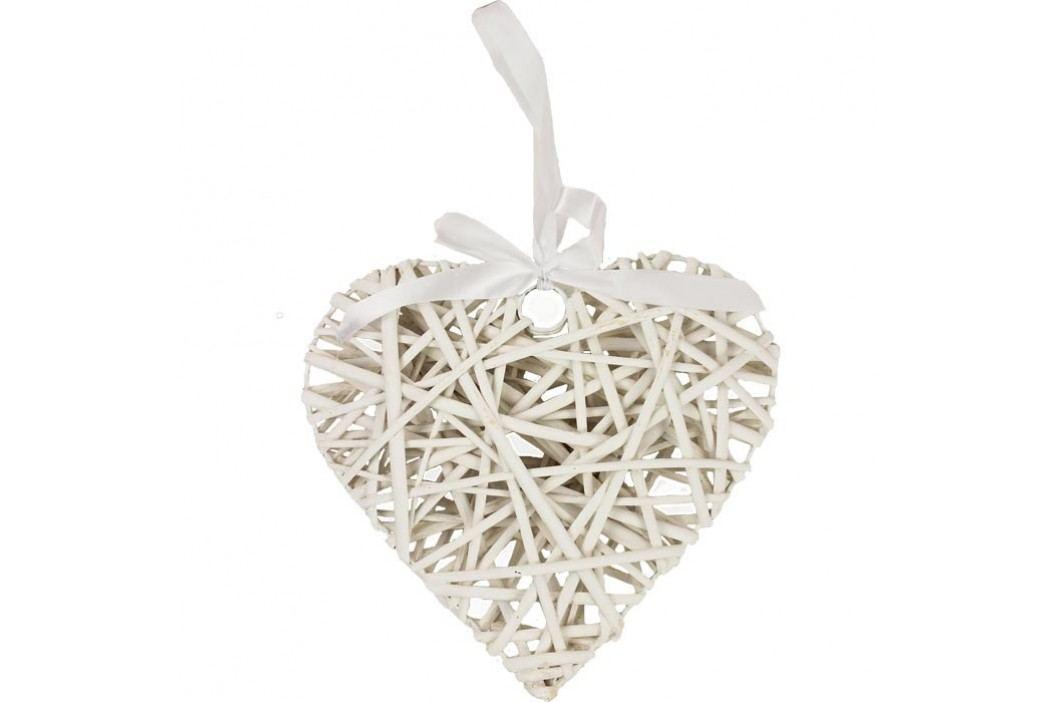 Srdce proutěné bílé381725-01