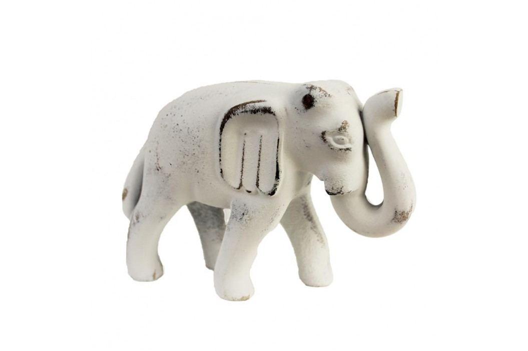 Dekorace slon X0593