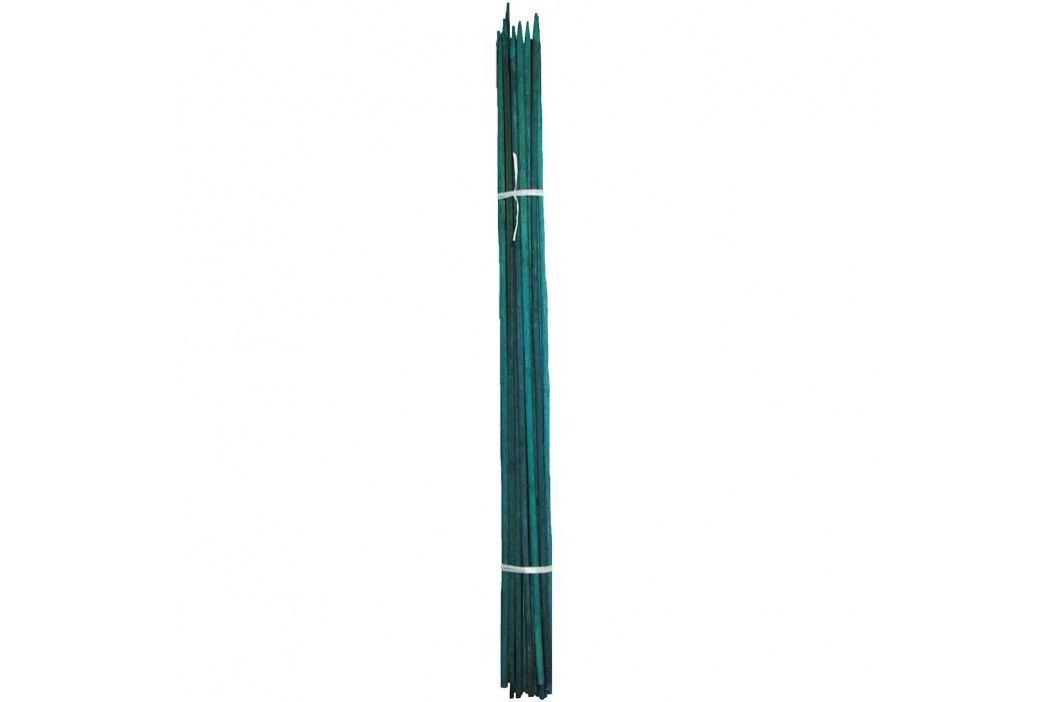 bambus mořený,d.40cm,sv.10ks,5700108/SV