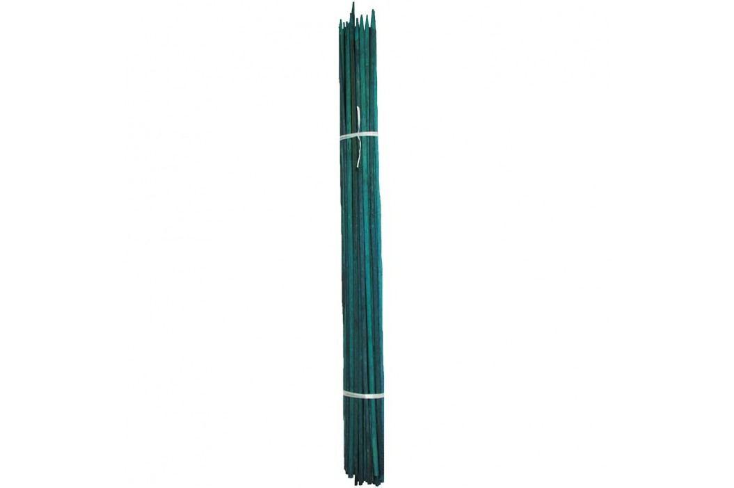 bambus mořený,d.60cm,sv.10ks,5700208/SV