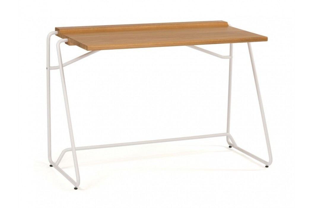 Konzolový stůl Dodo