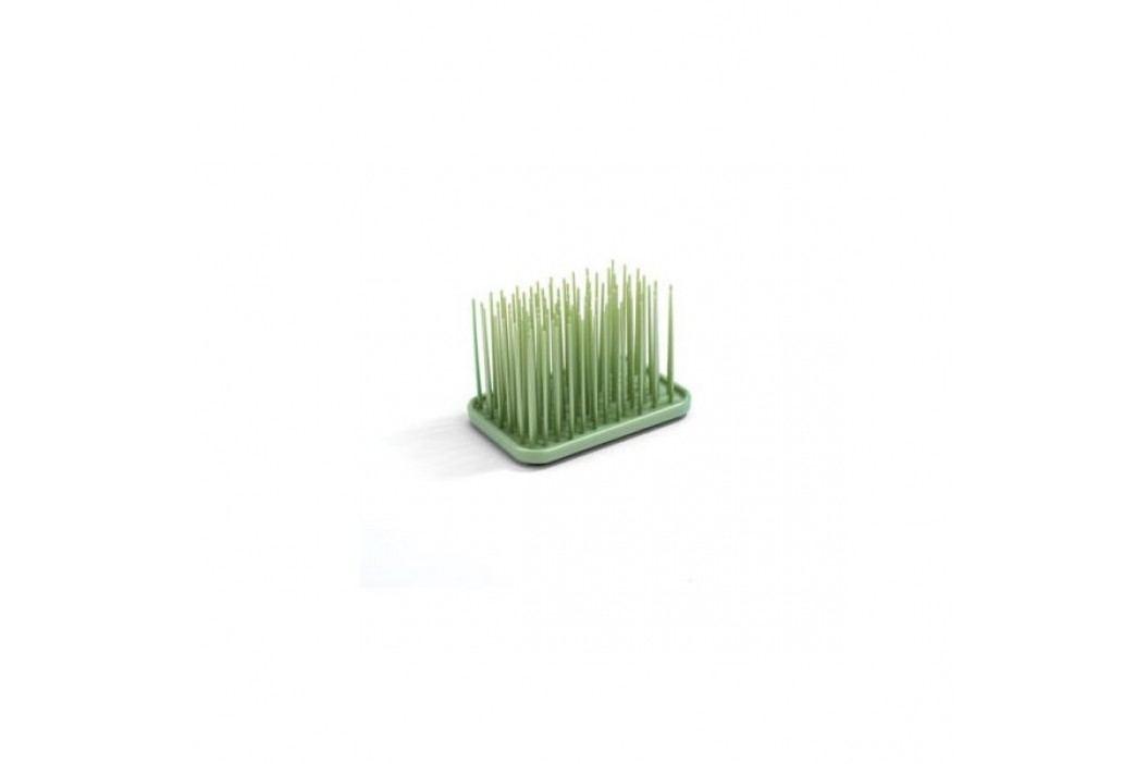 UMBRA GRASSY stojan na zubní kartáčky avokádově zelený Umbra 021011-806