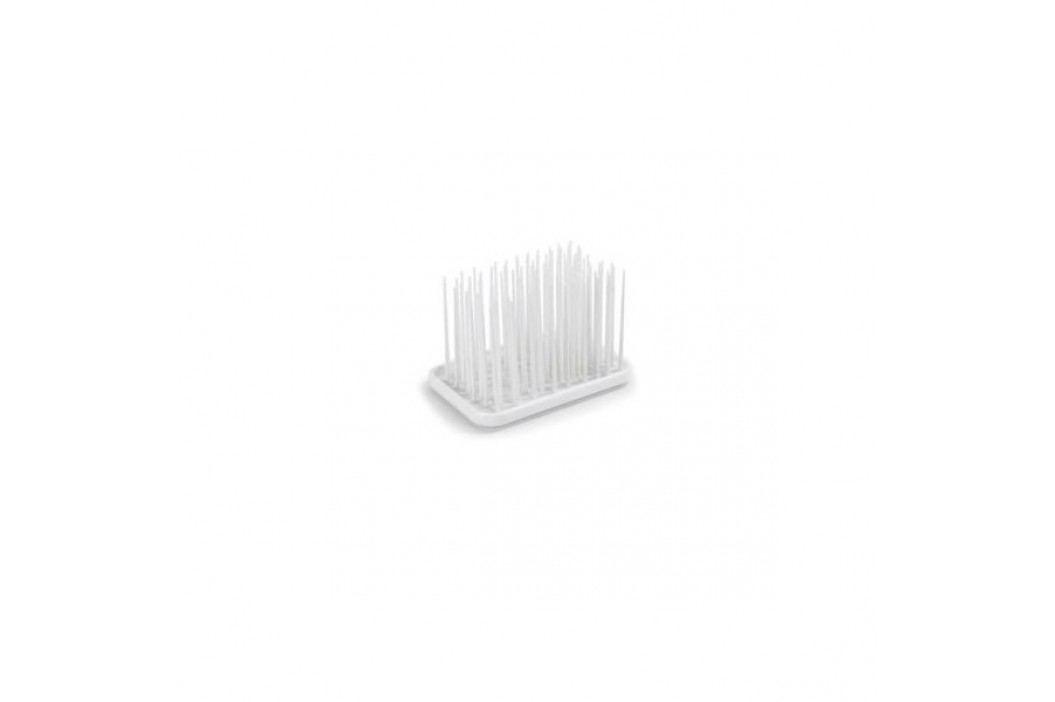 UMBRA GRASSY stojan na zubní kartáčky bílý Umbra 021011-660