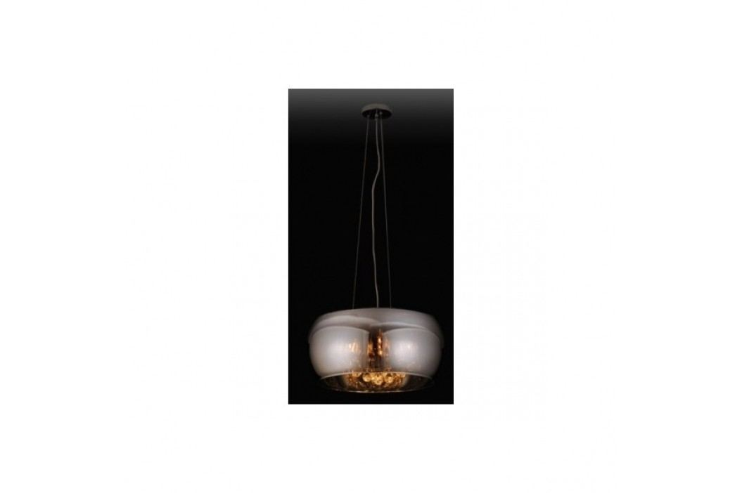 závěsné svítidlo MOONLIGHT, P0076-05L Max Light