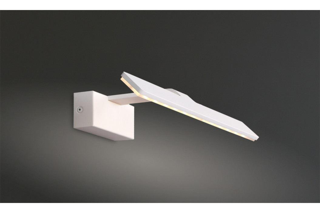 Nástěnné svítidlo Maxlight Blanco 1, W0113