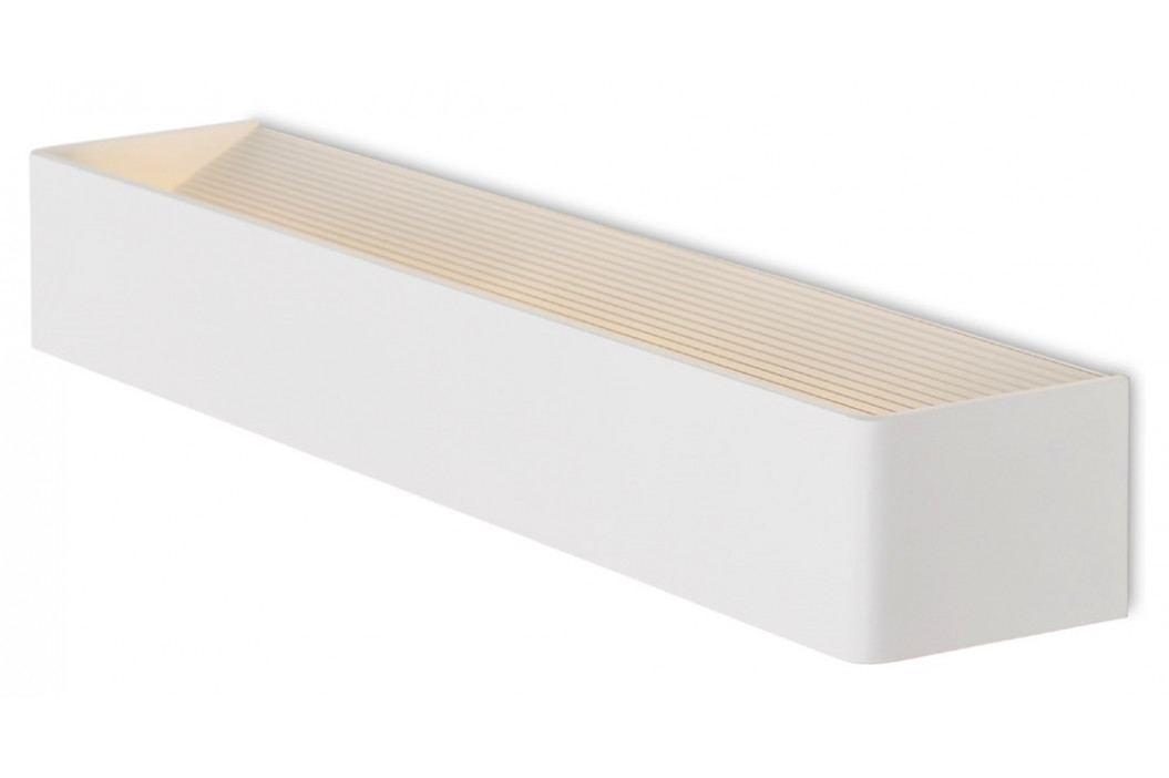 Nástěnné svítidlo Maxlight Duna XL, W0108