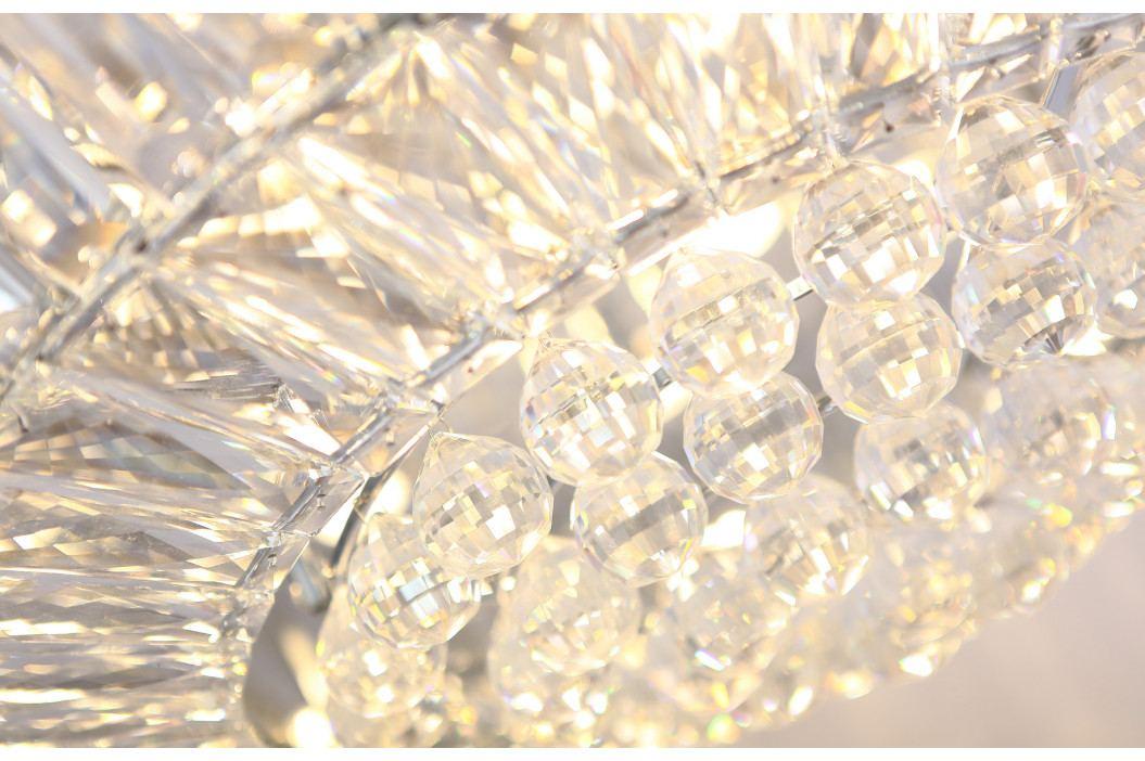 Stropní svítidlo Maxlight Chopin, C0132