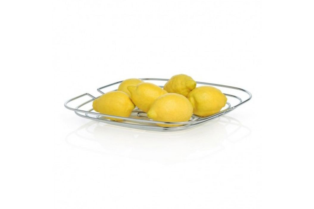 Koš na ovoce SONORA nízký - BLOMUS 63541