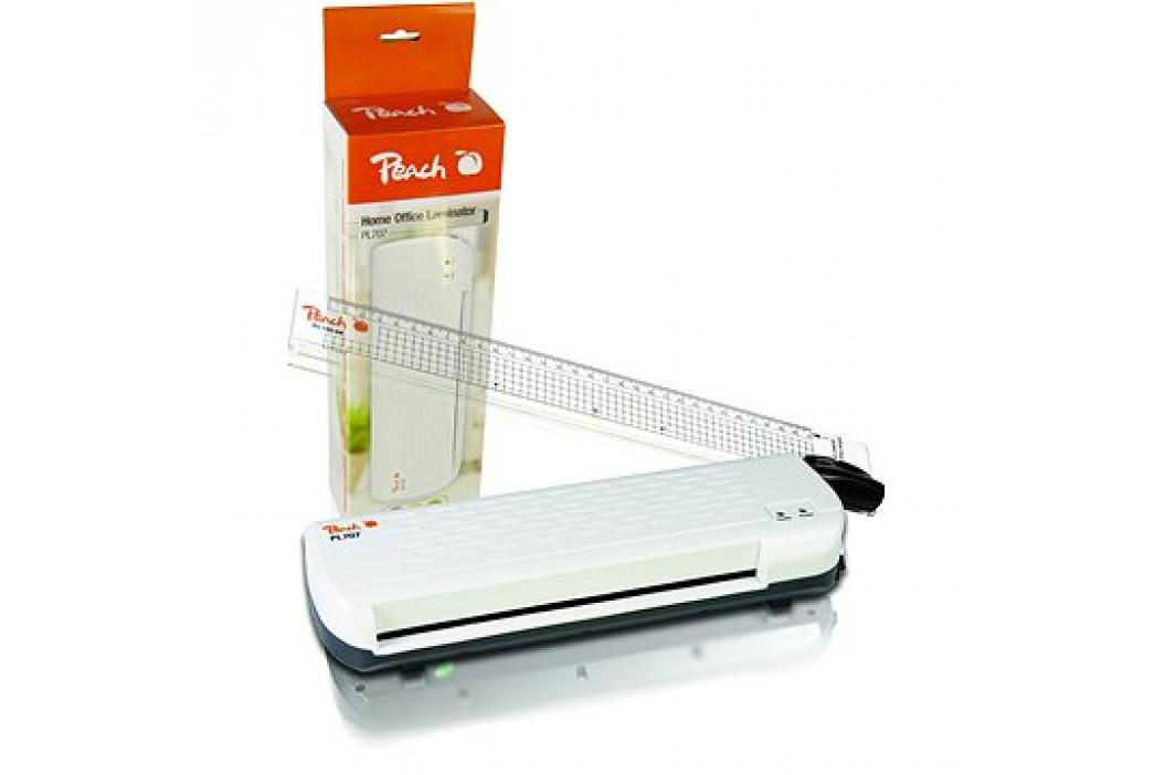 Peach Office Kit 2 v 1 PBP105