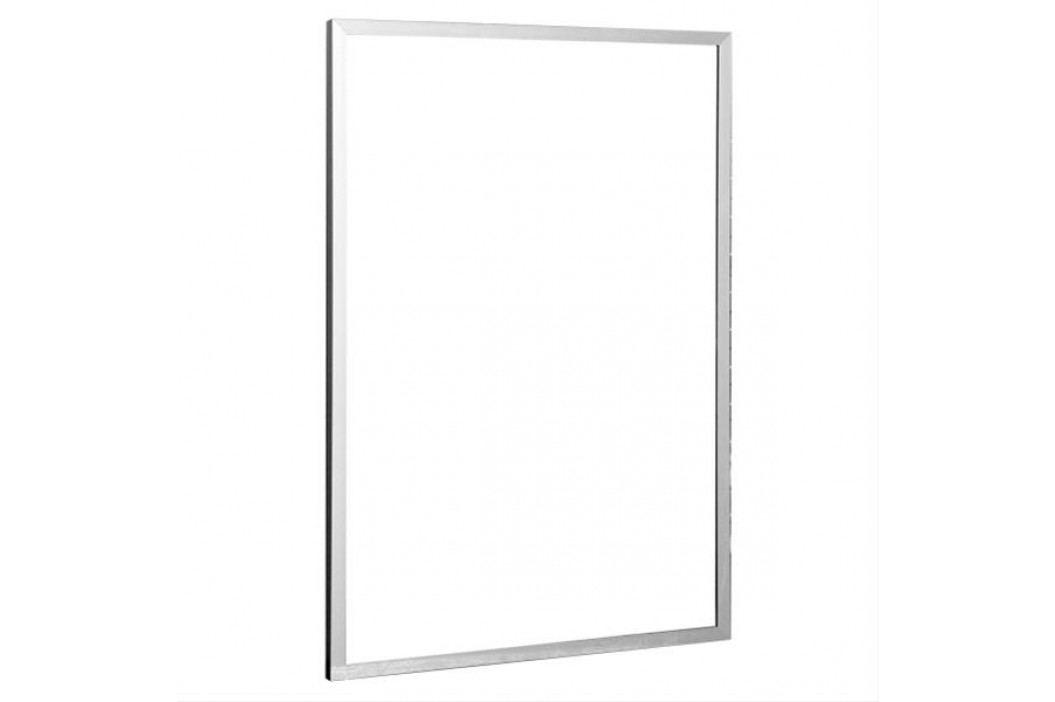 Naturel Zrcadlo 55x85 cm ALUZ55
