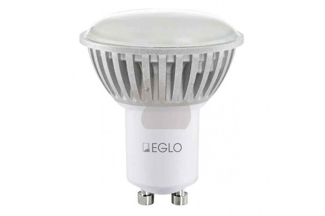 Eglo EGLO žárovka LED, GU10 - 3W, studená 12924