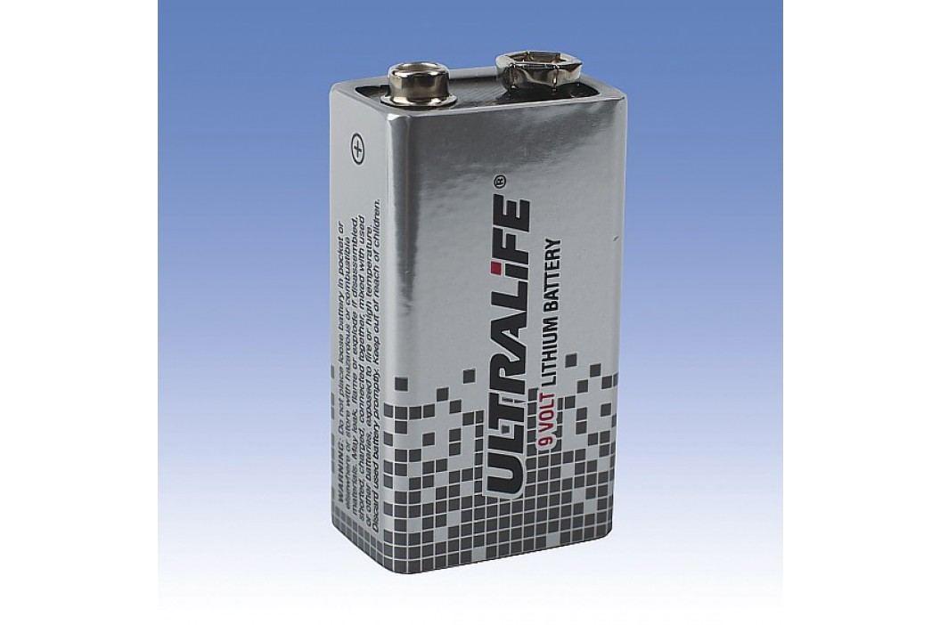 Sanela SANELA napájecí lihová baterie SLA09