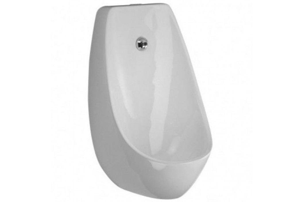Jika DOMINO urinál se senzor. 24V,bat.napájen H8411010004881