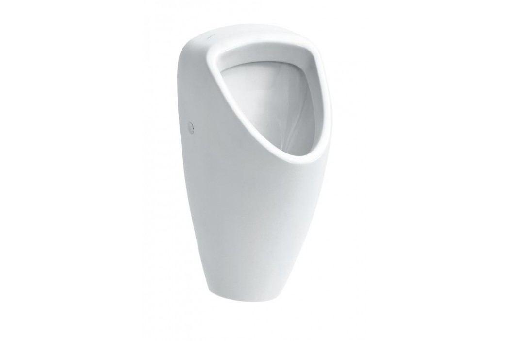 Laufen CAPRINO PLUS urinál vnitřní přívod H8420610000001