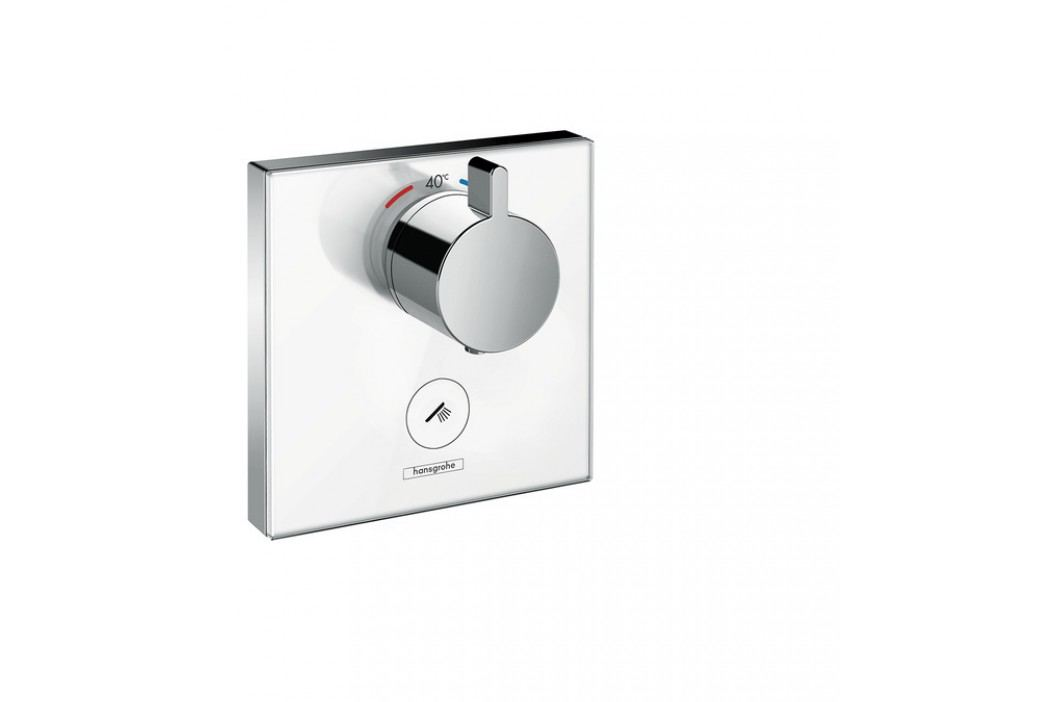 Hansgrohe ShowerSelect termost.podom.1 spotř.bí/CR 15735400