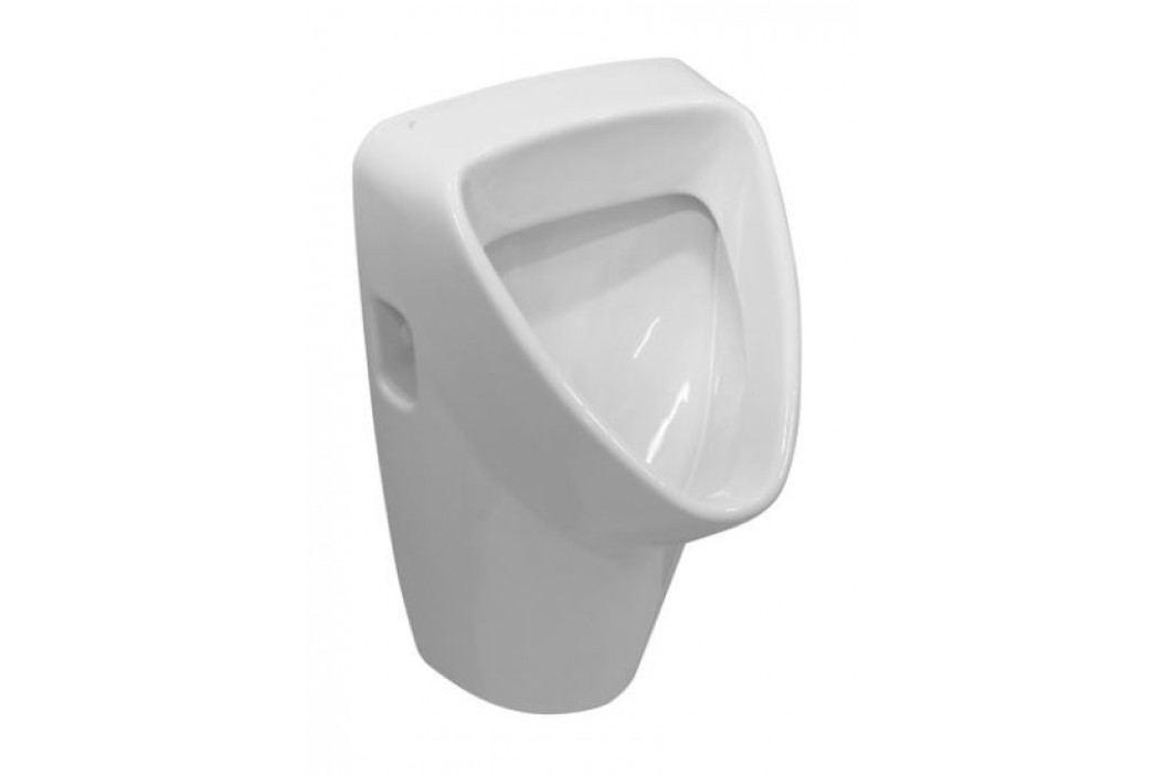 Jika LIVO urinál se senzorem H8402000004831