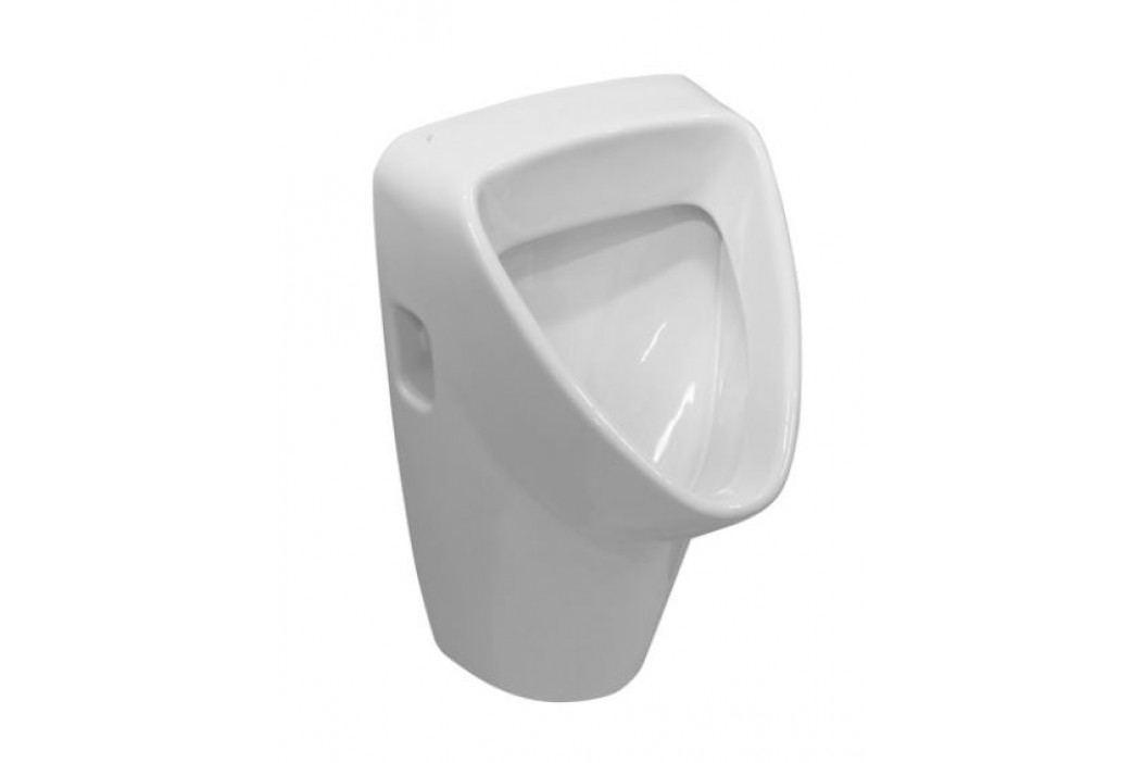 Jika LIVO urinál se senzorem H8402000004891