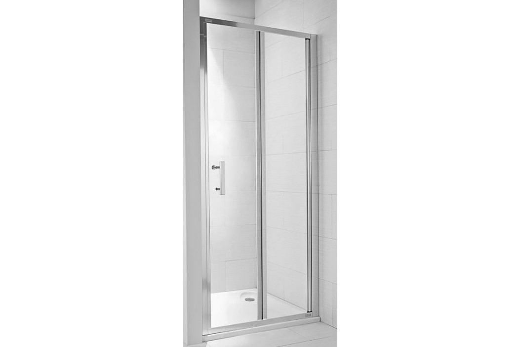 Jika Cubito pure dveře 80 sklád. transp. H2552410026681