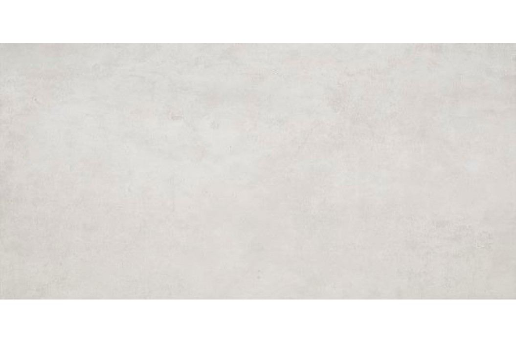 Dlažba Villeroy & Boch Warehouse bílošedá 60x120 cm, mat, rektifikovaná 2730IN10