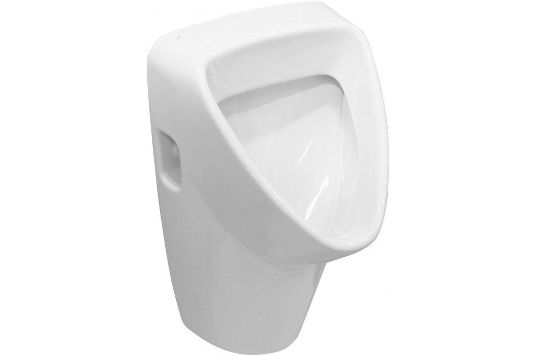 Jika LIVO urinál vnitř.přívod vody Bílá H8402000000001
