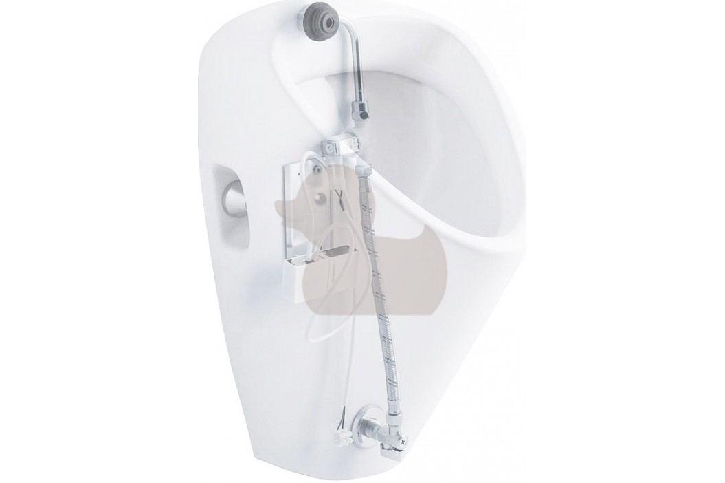 Jika GOLEM urinál senz, síť, vnitř.přív. Bí H8430700004831