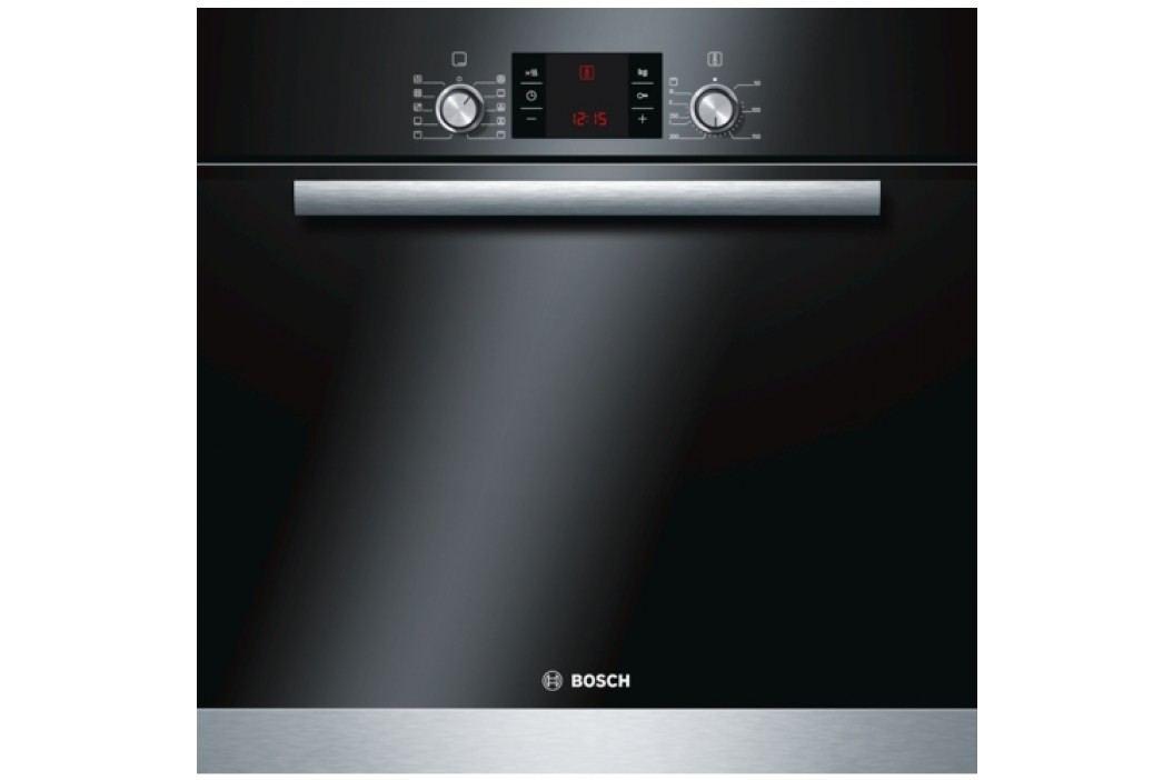 Bosch HBG 34B150 HBG34B150