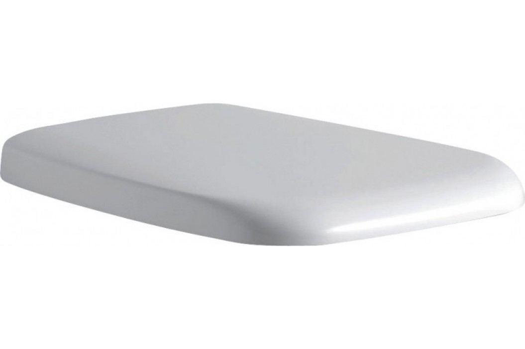 WC sedátko Ideal Standard Ventuno Duroplast T663701