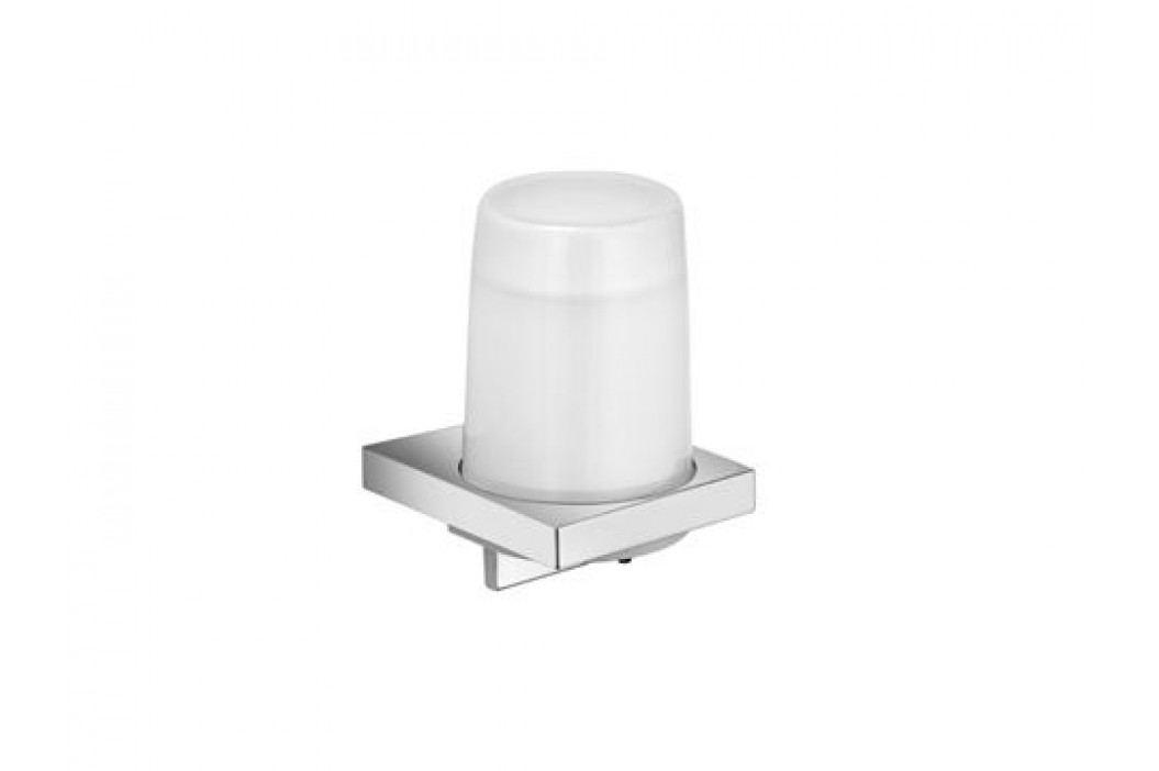 Keuco Dávkovač mýdla Edition 11 hranatý nástěnný 11152019000