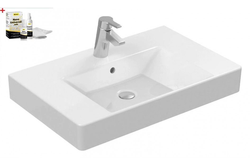 Umyvadlo Ideal Standard Testra 70x45 cm SIKOSISS0787