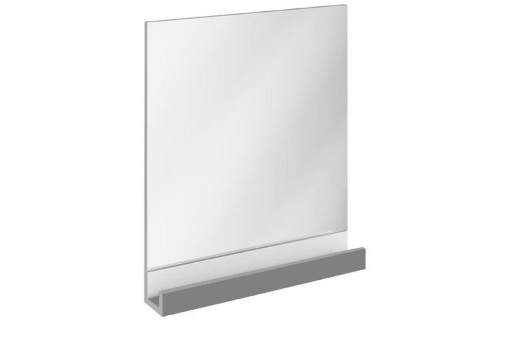 Ravak Zrcadlo 10° 55x75 cm X000000849