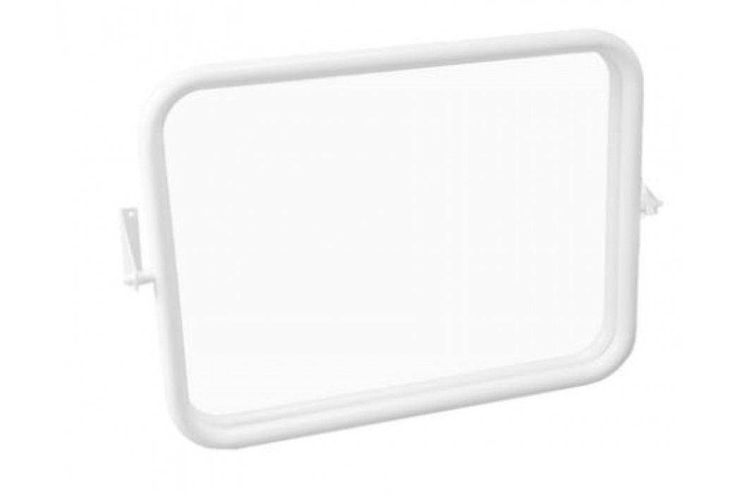 Jika Zrcadlo 45x60 cm H3897190030001