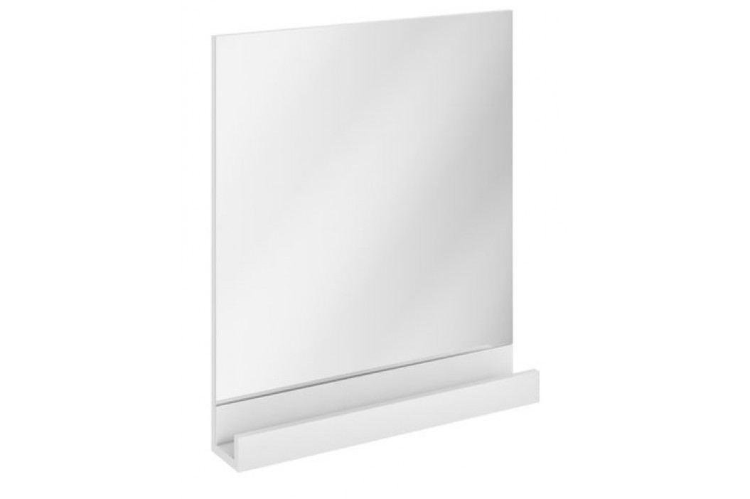 Ravak Zrcadlo 10° 55x75 cm X000000848