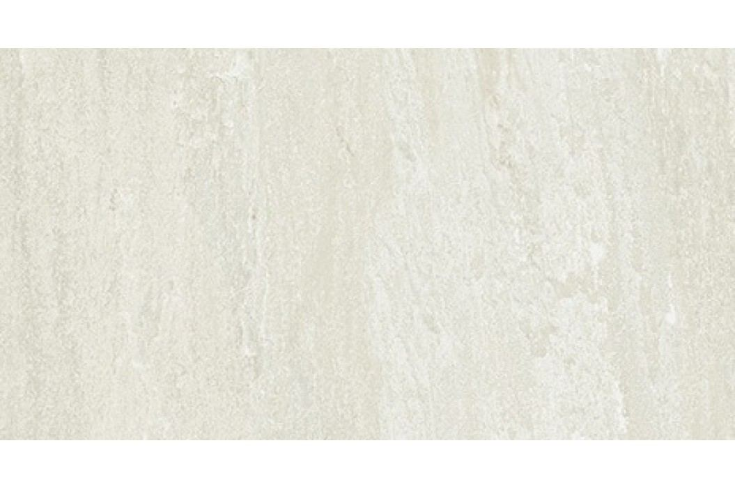 Dlažba Porcelaingres Color Moods bílá 30x60 cm, mat, rektifikovaná X630213