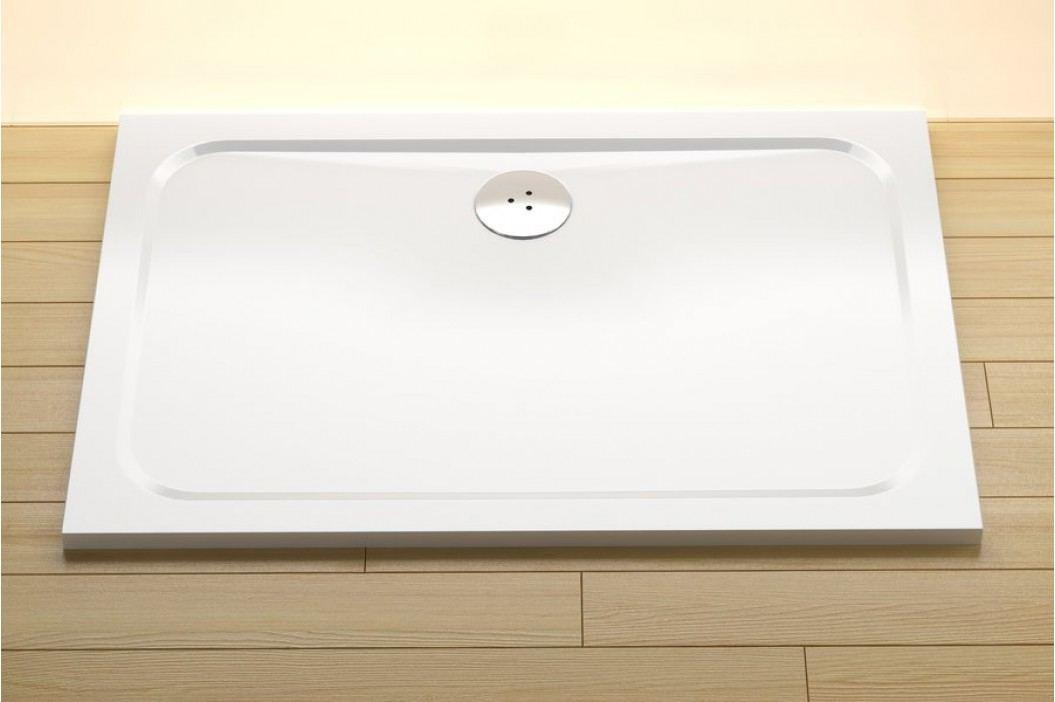 Ravak Gigant Pro Chrome 100 x 80 cm XA04A401010
