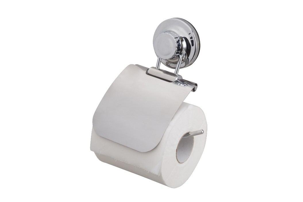 Multi Držák toaletního papíru Ecoloc ECO25