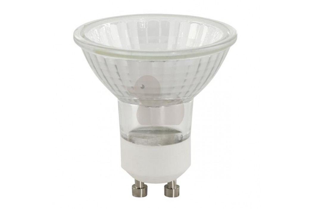 Eglo Doprodej EGLO žárovka GU10 - 35W (2ks) 12316