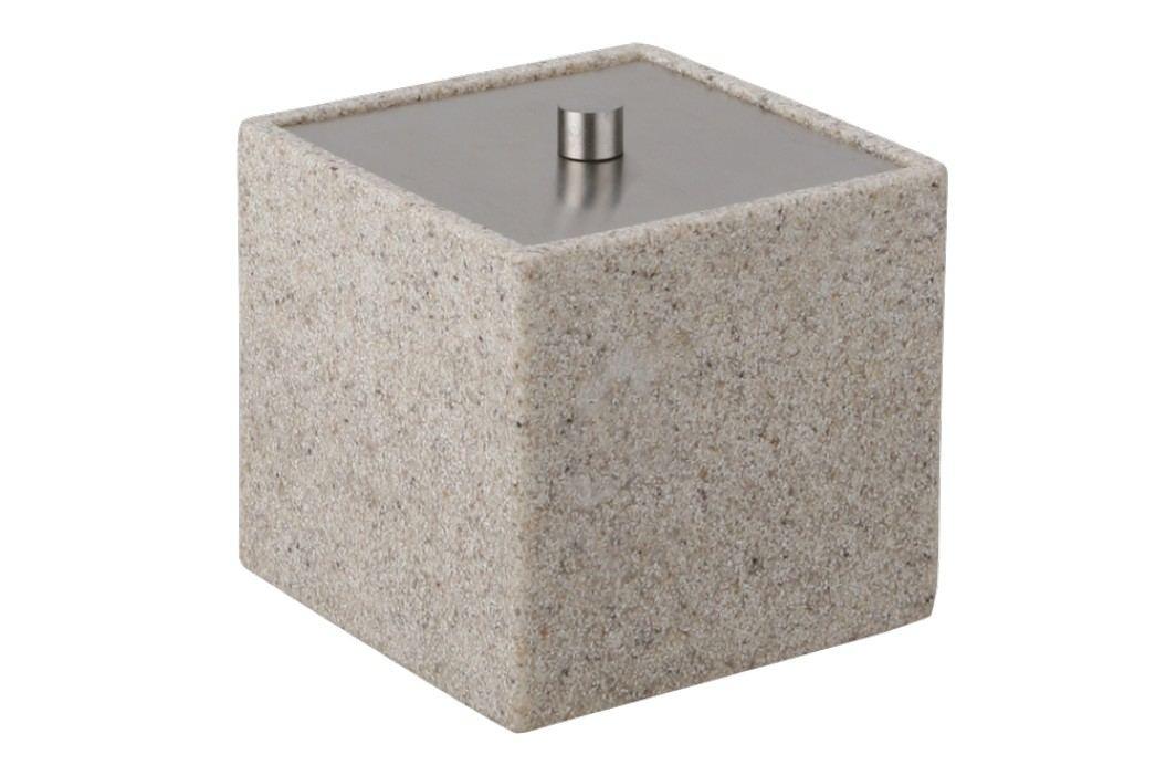Optima Box Supera SUP55