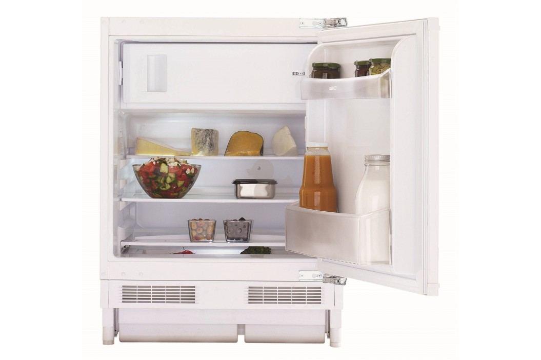 Beko Vestavná chladnička BU1153