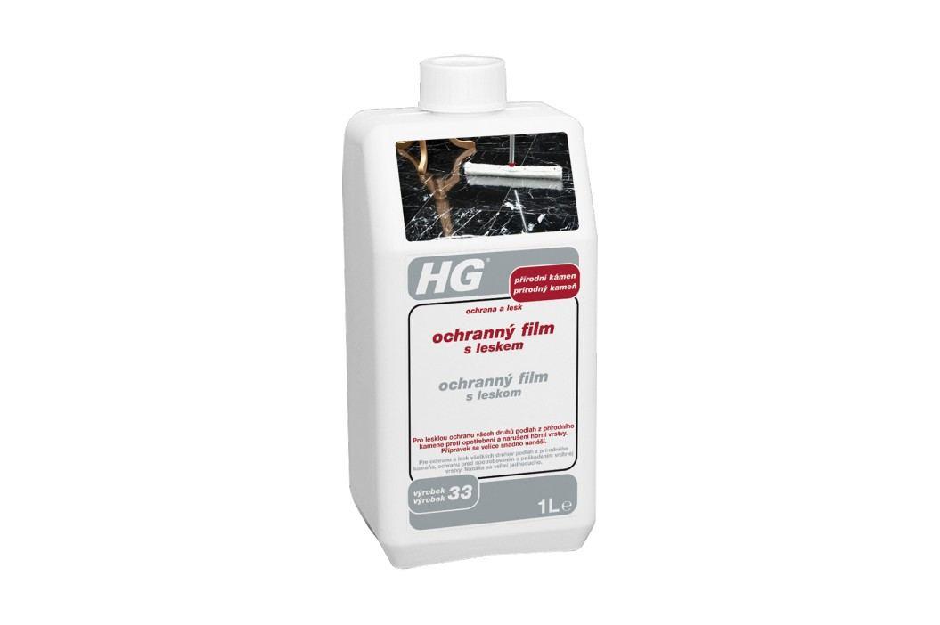 HG201 ochrana a lesk pro mram. podl. 1L HGOLMP