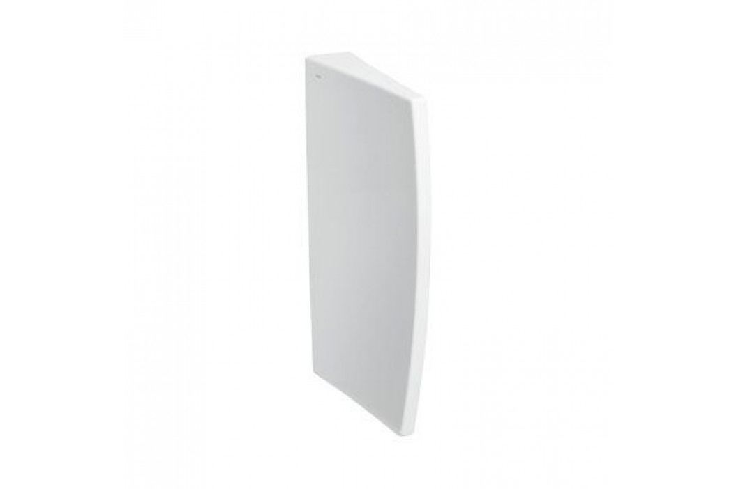 Kolo Nova Pro  dělící stěna mezi pisoáry 60201000