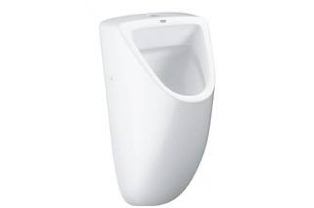 Grohe BAU CERAMIC Urinal Top-inlet 39439000